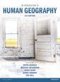 An Introduction to Human Geography 5th edn ePub eBook