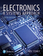 Electronics eBook ePub