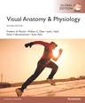Visual Anatomy and Physiology, Modified MasteringA&P with eText, Online Purchase, Global Edition