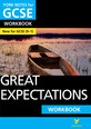 Great Expectations: York Notes for GCSE (9-1) Workbook