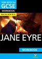 Jane Eyre: York Notes for GCSE (9-1) Workbook