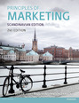 Principles of Marketing Scandinavian Edition ePub
