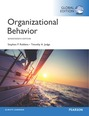 MyManagementLab with Pearson eText - Instant Access - for Organizational Behavior, Global Edition