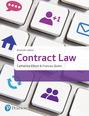 Contract Law eBook ePub