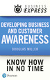 Business Express: Developing Business and Customer Awareness