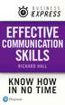 Business Express: Effective Communication Skills