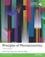 Principles of Microeconomics, Global Edition