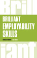 Brilliant Employability Skills