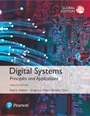 Digital Systems, Global Edition