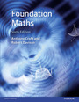 MyMathLabGlobal with Pearson eText - Instant Access - for Croft Foundation Maths
