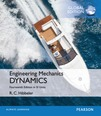 Engineering Mechanics: Dynamics, Study Pack, SI Edition