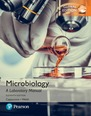 Microbiology: A Laboratory Manual, Global Edition