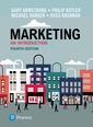 Armstrong: Marketing An Introduction_p4