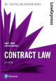 Law Express: Contract Law