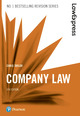 Law Express: Company Law