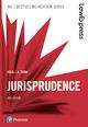 Law Express: Jurisprudence