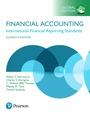 Financial Accounting, Global Edition