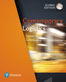 Contemporary Logistics, Global Edition