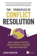 The 7 Principles of Conflict Resolution