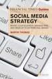 The Financial Times Guide to Social Media Strategy ePub