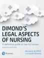 Dimond's Legal Aspects of Nursing