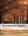 Introductory Algebra, Global Edition