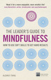 The Leader's Guide to Mindfulness PDF