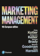 Kotler: Marketing Management_p4