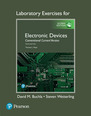 Lab manual for Electronic Devices, Global Edition