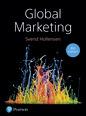Hollensen: Global Marketing_p8