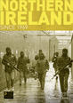 Northern Ireland Since 1969 CourseSmart eTextbook