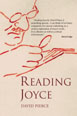 Reading Joyce