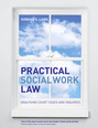 Practical Social Work Law CourseSmart eTextbook