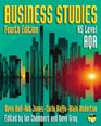 Business Studies for AQA: AS level