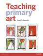 Teaching Primary Art CourseSmart etextBook