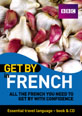 Get By In French Travel Pack