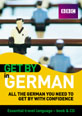 Get By In German Travel Pack