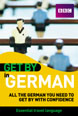 Get By In German