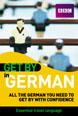 Get By In German