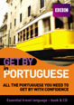 Get By In Portuguese Travel Pack