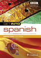 Get Into Spanish CD-ROM New Edition