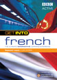 Get Into French CD-ROM New Edition