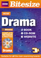GCSE Bitesize Drama Complete Revision and Practice