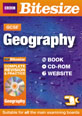 GCSE Bitesize Geography Complete Revision and Practice
