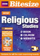 GCSE Bitesize Religious Studies Complete Revision and Practice