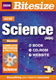 GCSE Bitesize Science AQA Class Pack New Ed