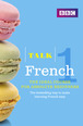 Talk French enhanced ePub