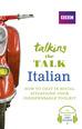 Talking the Talk Italian