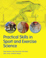 Practical Skills in Sport and Exercise Science