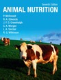 Animal Nutrition e Book